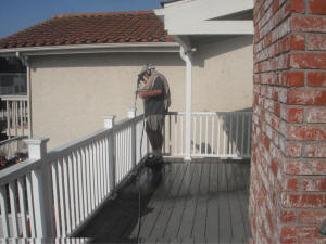 Pressure washing service Ventura, Oxnard, Camarillo, Ventura County Ca. power washing 805-612-3471 (16).JPG (104543 bytes)