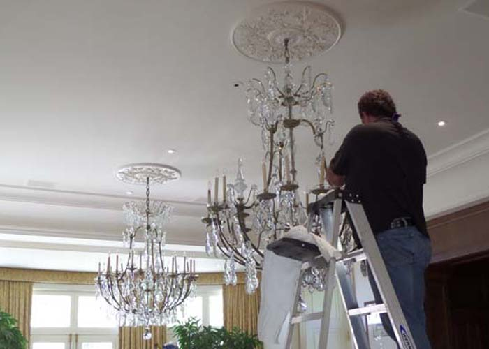 Chandelier cleaning service camarillo chandelier cleaners crystal chandelier cleaning service camarillo 805 904 7545g 49051 bytes mozeypictures Choice Image